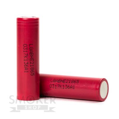 Аккумулятор для электронной сигареты купить в нижнем новгороде сигареты море длинные коричневые купить